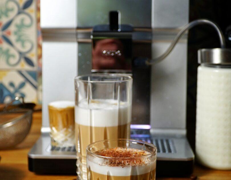 Mein lieblings Kaffee